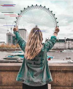 Ideas for creative photography of the day absolutely impres .- Absolutely impressive creative photography ideas of the day photos) -, Tumblr Photography, Photoshop Photography, Creative Photography, Photography Tips, London Photography, Product Photography, White Photography, Animal Photography, Travel Photography