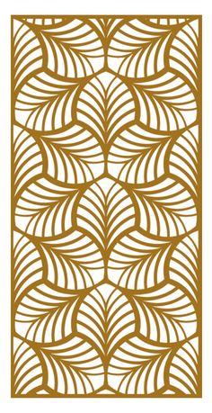 Floral Pattern Vector - Trend Topic For You 2020 Laser Cut Patterns, Stencil Patterns, Pattern Art, Jaali Design, Cnc Cutting Design, Family Tree Art, Window Grill Design, Laser Cut Panels, Floral Pattern Vector
