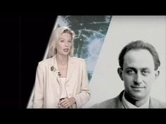 Enrico Fermi ed il progetto Manhattan. La storia della bomba atomica.