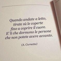 #BiagioAntonacci Biagio Antonacci: #tuseibella #doloreforza #tipensoraramente #lamorecomporta #palcoantonacci