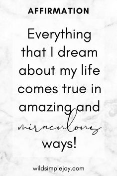 Joe Dispenza Quotes and Affirmations to Build Your New Mindset Wealth Affirmations, Law Of Attraction Affirmations, Law Of Attraction Quotes, Positive Affirmations, Mindset Quotes, Life Quotes, Quotes Quotes, Career Quotes, Deep Quotes