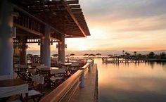 Strand Beach & Golf Resort Intercontinental Taba Heights Resort..Red Sea