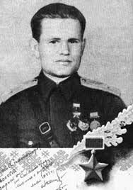 March 23, 1915 was born the legendary Soviet sniper Vasily Grigoryevich Zaitsev, the Hero of the Soviet Union. During the battle of Stalingrad from 10 November to 17 December 1942 killed 240 soldiers and officers of the German army and its allies, including 11 snipers. #Zaitse #Stalingrad #snipers #USSR