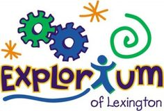 Explorium of Lexington is a great place to spend some indoor time with your kiddos.    Permanent Exhibits Include:    Healthy Bodies-children learn about healthy foods  Passport to the World–interactive world culture map  Flight Simulator -children can learn the dynamics of flight      LexFun4Kids
