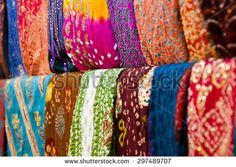 Jaipur Stock Photos, Images, & Pictures | Shutterstock