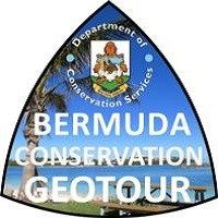 Discover hidden island treasures of Bermuda as you explore and geocache beaches, coastline and forested areas on the Bermuda Conservation GeoTour.