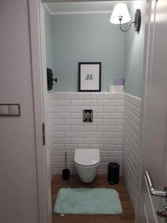 Tips, tricks, furthermore resource with regard to acquiring the greatest end result and also making the maximum perusal of Cheap Bathroom Remodel Bathroom Niche, Small Bathroom With Shower, Bathroom Wall Lights, Bathroom Design Small, Bathroom Interior, Cheap Bathroom Remodel, Cheap Bathrooms, Large Bathrooms, Shower Remodel