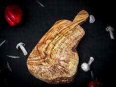 Olives, Olive Wood Cutting Board, Wood Gifts, Handmade Wooden, Bling, Gift Ideas, Group, Beautiful, Etsy