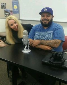 The Canvas Podcast Show   Vblog 4