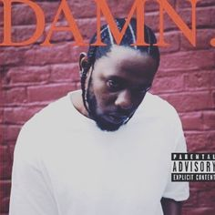 From the longer top 50 list of the best #albums for 2017 the staff and writers at the #prestigious Q #magazine they were able to curate their top 10 albums of the year.  Of the numerous albums that came out in 2017 Kendrick Lamar's 'DAMN' emerged on top of the list. With the release of his fourth studio album Lamar has been heralded as the greatest rapper alive. Taking the second place is LCD Soundsystem's 'American Dream' while 'Vision of a Life' of Wolf-Alice trails behind at the third…