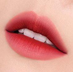 Make-up Trendy makeup ideas korean gradient lips 37 ideas Lipstick Gradient Ideas Korean Lips Lipstick korean Makeup Trendy Makeup Inspo, Makeup Inspiration, Makeup Ideas, Makeup Designs, Cute Makeup, Makeup Looks, Simple Makeup, Makeup Style, Ulzzang Makeup