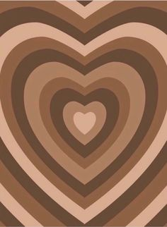 Hippie Wallpaper, Brown Wallpaper, Heart Wallpaper, Iphone Background Wallpaper, Aesthetic Iphone Wallpaper, Aesthetic Wallpapers, Wallpaper Art, Photo Wall Collage, Collage Art