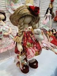 Image result for amei bonecas