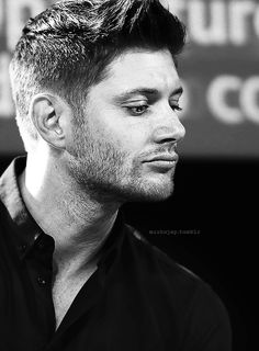 Jensen at JIBcon 2014 [x]