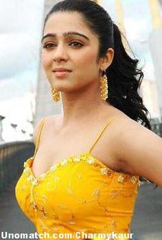 Charmy Kaur, Telugu, Actresses, Bikinis, Wallpapers, Photos, Female Actresses, Pictures, Bikini