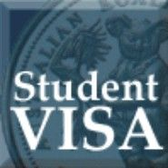 Overseas education Visas Consultants is a booming business today as scholars from many lands dream and aspire to pursue higher education out of the country. The US, UK, Australia, and New Zealand happen to be the most famous destinations.