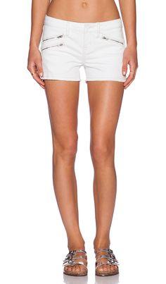 Miss Me Jeans Short in WT 01 | REVOLVE