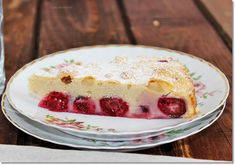 Cheesecake, Sweets, Cooking, Food, Cakes, Facebook, Kitchen, Gummi Candy, Cake Makers