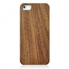 Generic Natural Rosewood Phone Case For iPhone 5 Color Wood by ZLYC,     http://www.amazon.com/dp/B00D30SQX2/ref=cm_sw_r_pi_dp_iSk7rb19AJ9F9