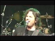 Winger - Seventeen (live 2007)  LOL I'm IN this video!!