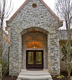 Entry Doors Design, Pictures, Remodel, Decor and Ideas - page 5