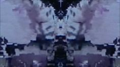 ~ Extra Dimensional ~ Symmetrical Beings ~
