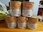 5 cans Nutramigen Infant formula with Enflora LGG 12.5 oz CHEAP