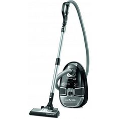 This compact bagged canister has an design. The vacuum features a L dirt capacity and is quieter than the average vacuum at 67 dB(A). Electric Broom, Vacuum For Hardwood Floors, Vacuum Reviews, Kitchen Vacuum, Canada Shopping, Best Vacuum, Canister Vacuum, Handheld Vacuum