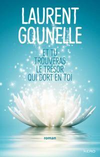 So Wonderflow - Feel Good & Self Empowerment Lus, Laurent, Viera, Book Lists, Healthy Life, Books To Read, Mindfulness, Positivity, Motivation