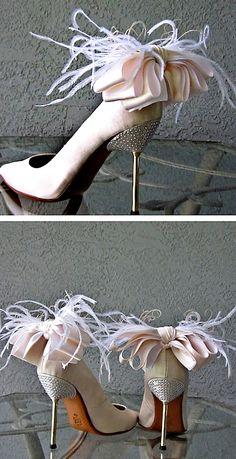 111 Ornaments Adornos Shoe De Imágenes Y Mejores Zapatos Clips THqwTgpxr