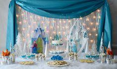 http://www.portaldeartesanato.com.br/materias/2972/festa+de+anivers%C3%A1rio+frozen