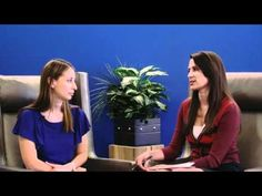 Video: Six ways to attract top employees to your company