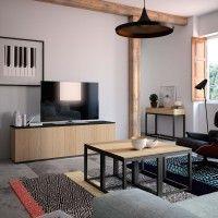Aspen, Belgisch fabrikaat, verkrijgbaar bij Top Interieur