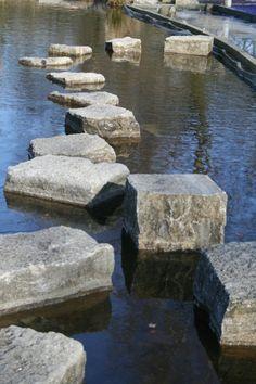 Der Weg ist das Ziel. Themen: Wellness, Wohlgefühl, Gesundheit, Urlaub, Reise und vieles mehr im kostenfreien Wellness-Magazin www.spaness.de/blog