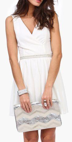 Princess Diaries Dress