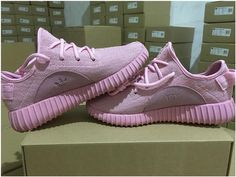 c64627ae446eb 24 Delightful Adidas Yeezy Boost 350 men women size on sale images ...