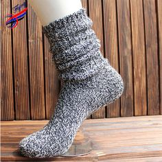 http://www.aliexpress.com/store/product/FLYING-New-Style-Winter-Thick-Socks-Women-Long-High-Quality-Korean-Brand-Needle-Linen-Socks-Thermal/1332776_32217178687.html