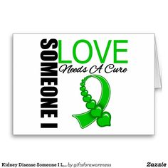 Kidney Disease Someone I Love Needs A Cure---For my Dad who has been fighting kidney disease for years and goes to dialysis 3 times every week and we all pray that someday he'll be able to find a donor...until then we accept kidney disease as part of our lives and support dad through it all!!!