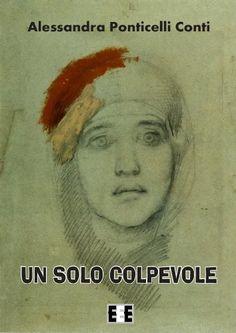 Un solo colpevole: 17 (Giallo, Thriller & Noir) di Alessa... https://www.amazon.it/dp/B00J4LORPA/ref=cm_sw_r_pi_dp_KtgAxb65FSAPC