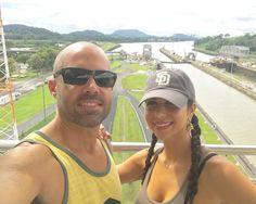 "25 Likes, 13 Comments - Rachel De La Girondarc (@rachel_delagirondarc) on Instagram: ""#panamacanal #38 #itsmybirfday #nonmissiontrip #panamacitypanama #panama🇵🇦 #Godsplan #Godsway"""