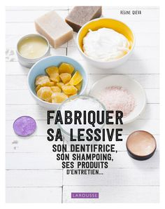 Buy or Rent Fabriquer sa lessive et 30 autres recettes pour dépenser moins as an eTextbook and get instant access. With VitalSource, you can save up to compared to print. Essential Oil Diffuser, Essential Oils, Baby Lotion, Hygiene, Detox Tea, Aromatherapy, Peppermint, Homemade, Skin Whitening