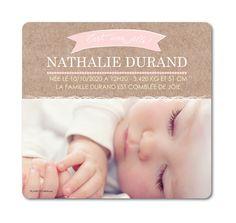 http://www.planet-cards.com/faire-part-naissance-magnet?gclid=CIGHmvCly8QCFe6WtAod9AYA4A