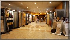 sanitary ware showroom - Google Search