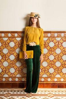 HouzDeco – Interior Design and Home Decor Ideas Boho Fashion, Autumn Fashion, Fashion Looks, Fashion Outfits, Womens Fashion, Fashion Trends, Style Work, My Style, Mode Chic