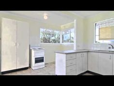 Fantastic first home buyers opportunity..