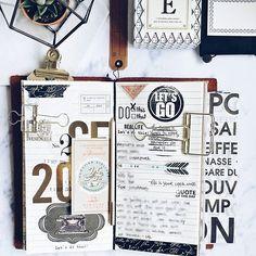 e m e L i n e [琳] @emelineseet Write it down... ...Instagram photo | Websta (Webstagram)