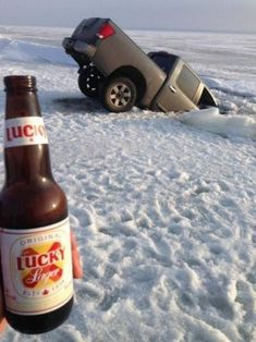 The most epic driver fails of the day confirms that you should travel with good drivers who don't drink and drive. Check best of bad drivers photos that will scare you.