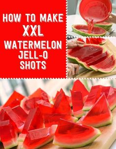 Must try