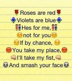 Hahahahhaa roflll