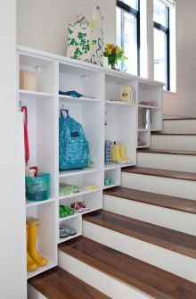 Sustainability | California Closets... organizing inspiration.... http://www.californiaclosets.com/sustainability#